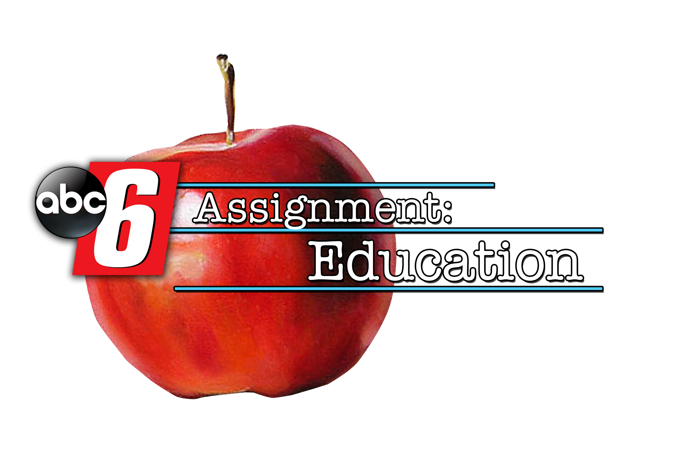 Assignment Education