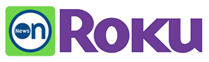Download NewsOn Roku