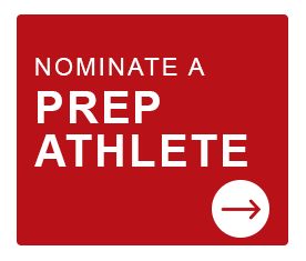 Nominate a Prep Athlete of the Week