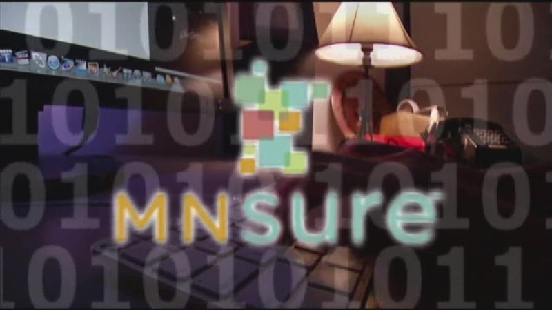 Health Insurance Costs on the Rise
