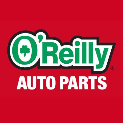 Minneapolis Auto Show >> O'Reilly Auto Parts Facing Possible Delivery Driver Strike ...