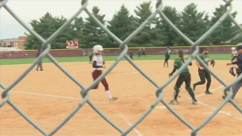 Undefeated Chatfield earns top seed in 1AA west softball