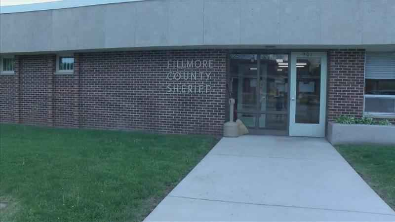Final Fillmore County Jail Assessment Released