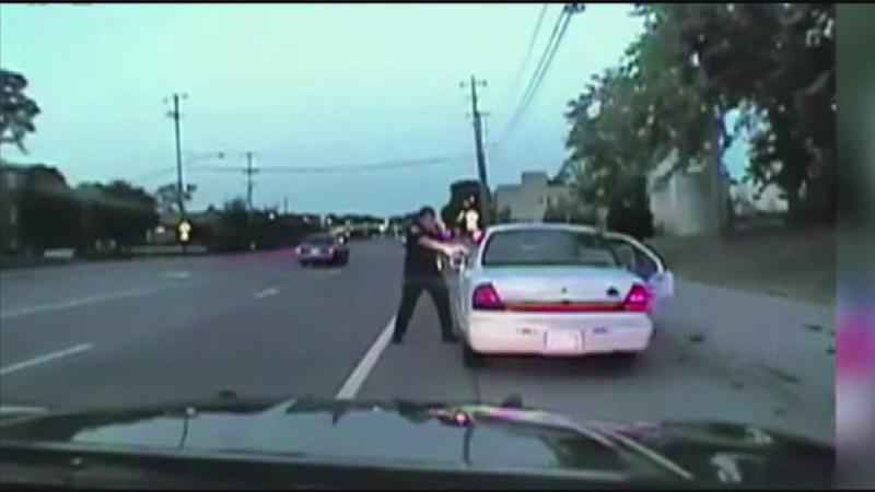 Legal Experts Weigh-in on Litigation for Officer-Involved Shootings