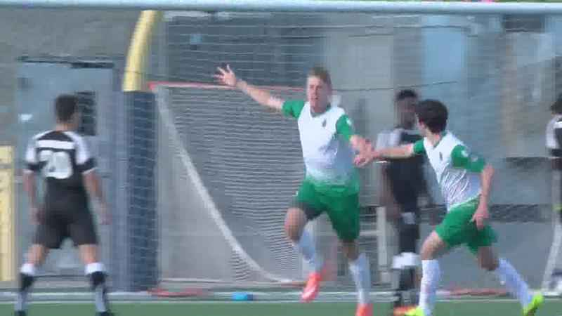 Med City FC wins again, tops Dakota Fusion, 2-1