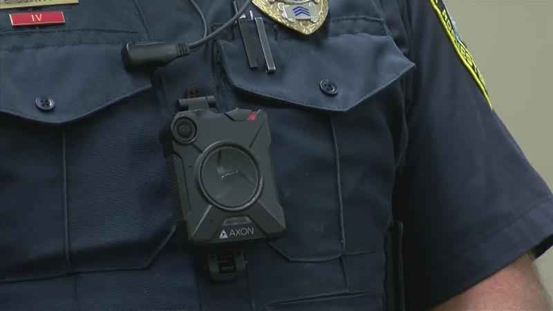 Rochester Police Policy Oversight Commission Discusses Drones, Body Cams at Meeting
