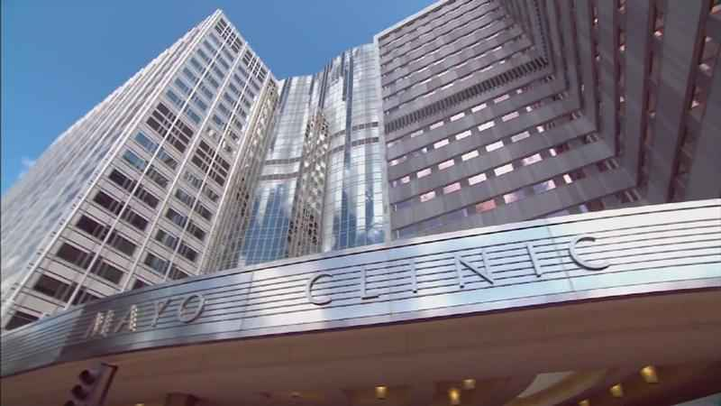 Mayo Confirms Announcement Medica is Acquiring Mayo Clinic Health Solutions