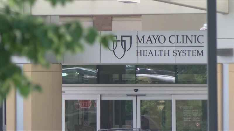 State Agencies Join Growing List to Attend Meeting over Mayo Clinic's Consolidation Plan