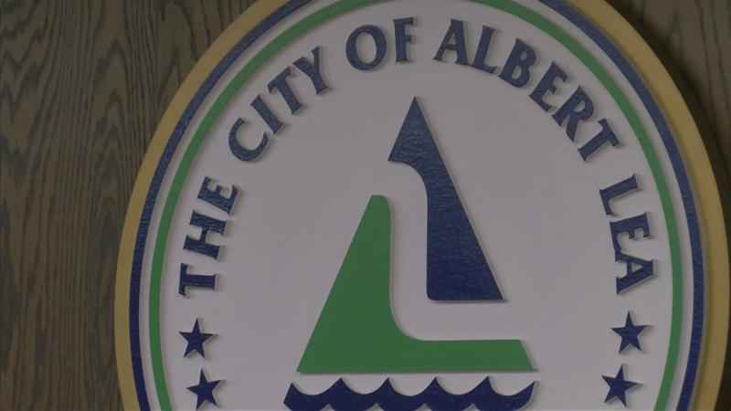 Albert Lea City Council Approves Hiring Health Care Accountant