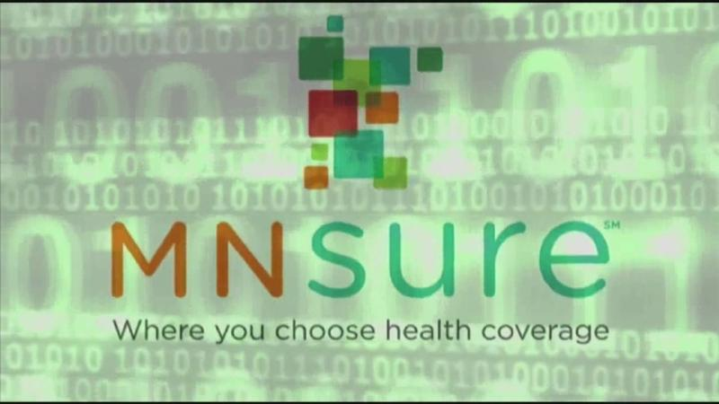 MNsure Open Enrollment Full Steam Ahead Despite Proposal Hold Up
