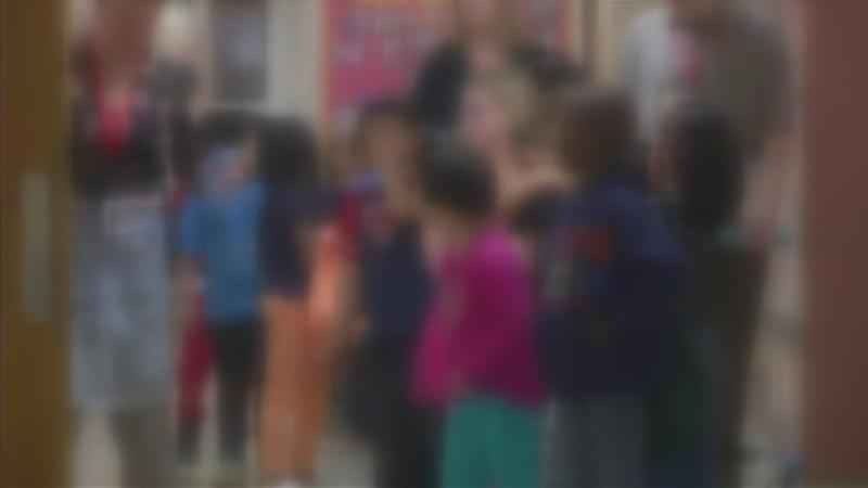 Local Residents React to New Anti-Bullying Law