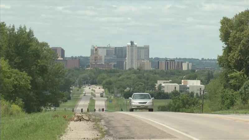 Rochester Mayor's Office looking to fill Various Volunteer Positions