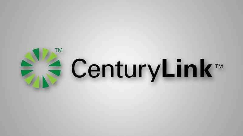 MN AG: CenturyLink Must Disclose Fees Under Order | KAALTV com