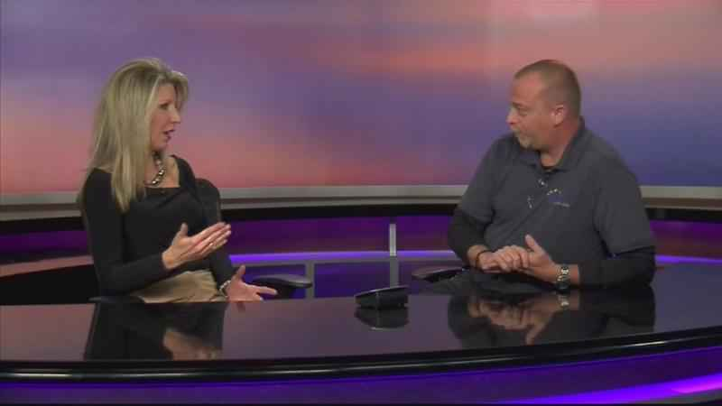 In-Depth at 6:30:  K-M Implementing Active Shooter Training