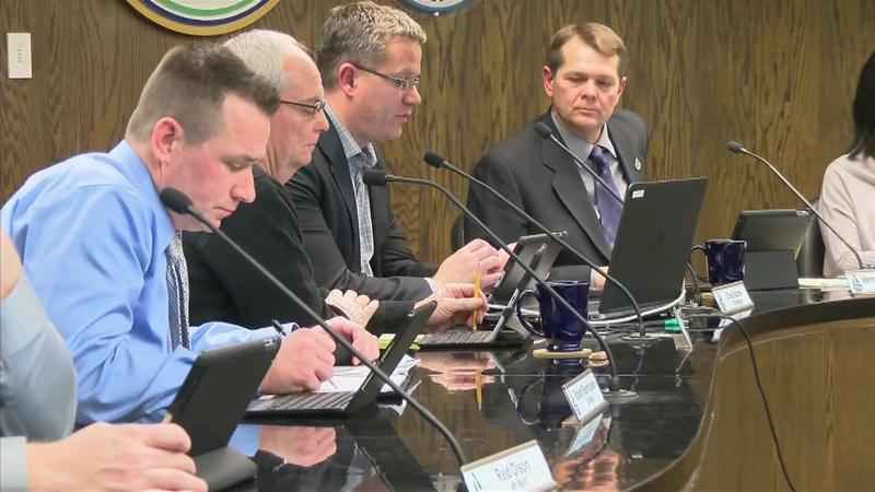 Albert Lea City Council Gives Update on Workforce Housing Effort, Hospital Study