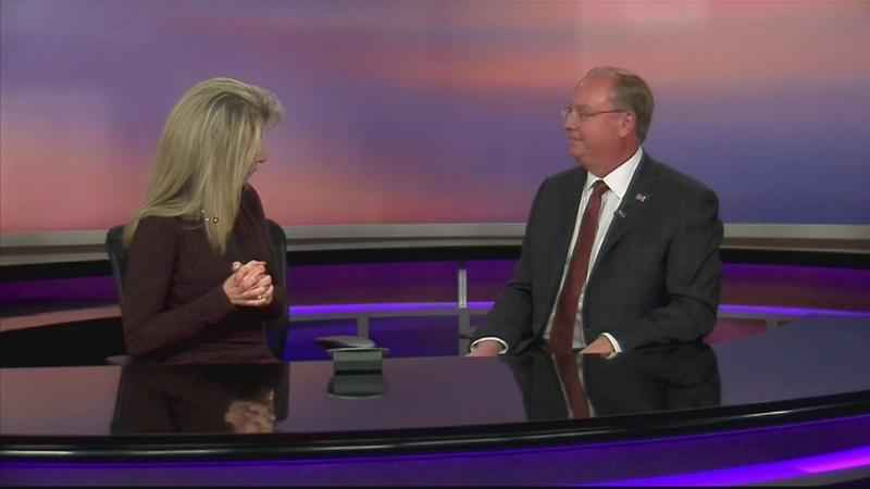 In-Depth at 6:30: GOP 1st District Congressional Candidates