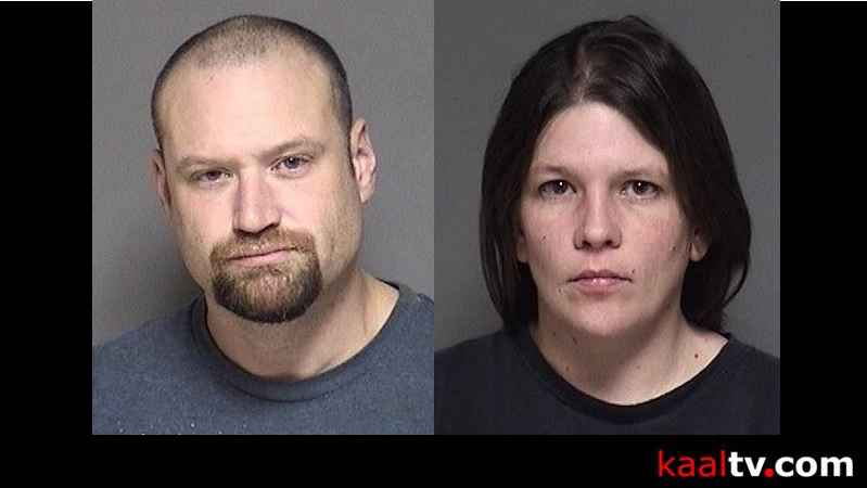 Two Arrested in Rochester on Drug Sales Charges | KAALTV com