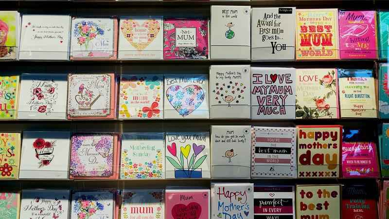 Greeting cards sought for sick boy who may not see christmas greeting cards sought for sick boy who may not see christmas m4hsunfo