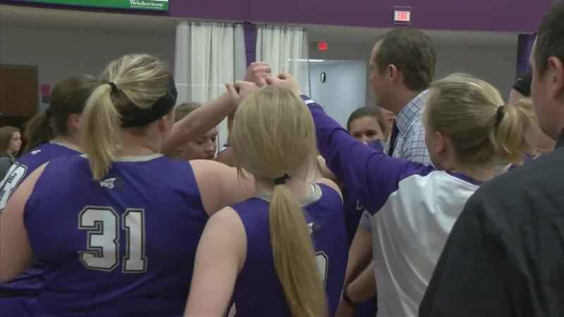 12/15 GOTW: LeRoy-Ostrander vs. Grand Meadow