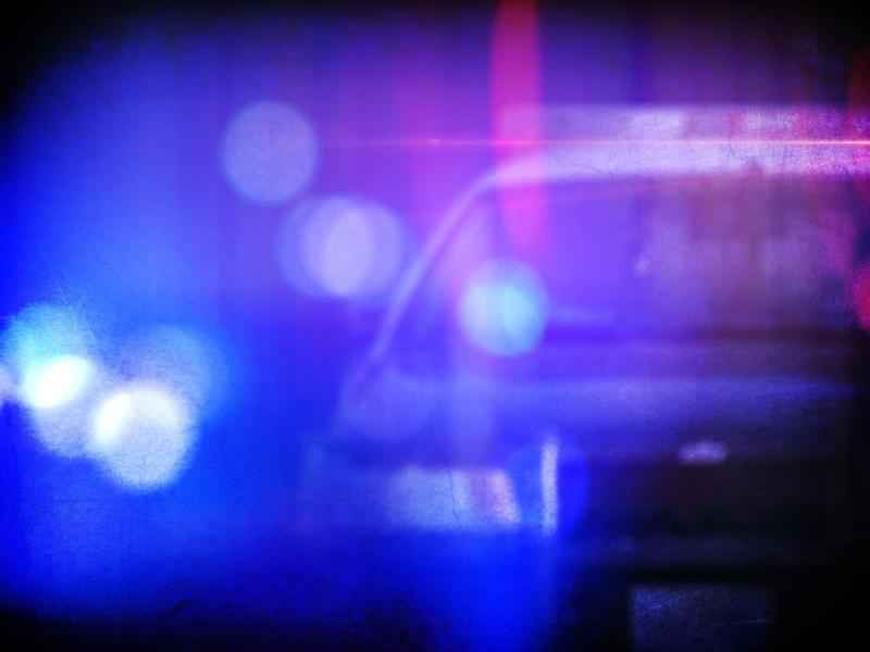 RPD: Man Assaulted & Robbed in SE Rochester