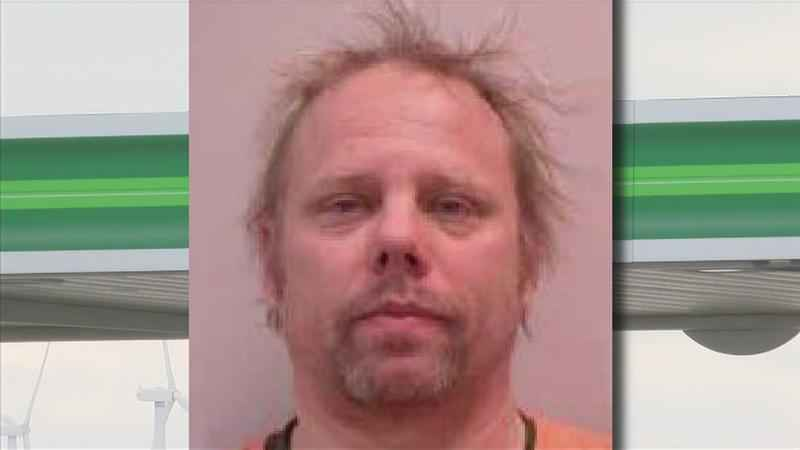 New Details of Assault in Mower County