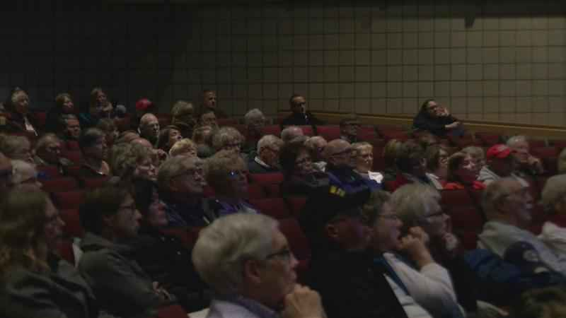 Study: Hospital Feasible In Albert Lea Under Right Conditions