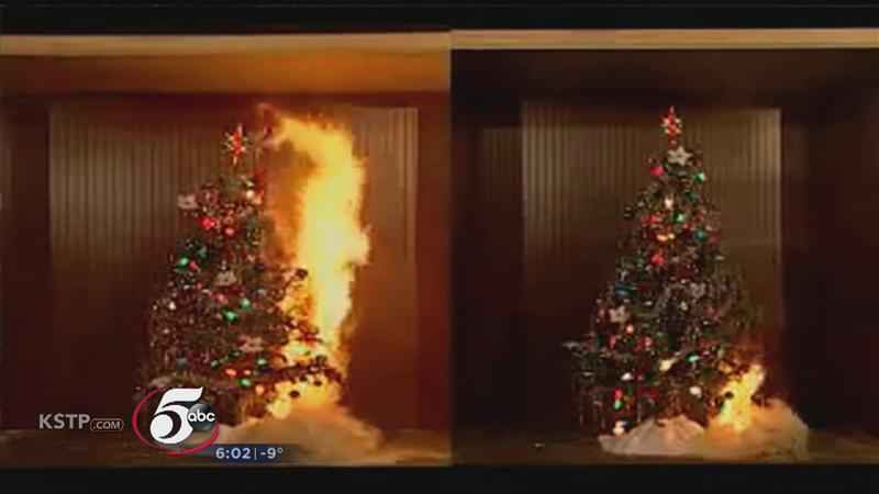 With 7 Deaths, Experts Encourage Fire Safety During Winter Months