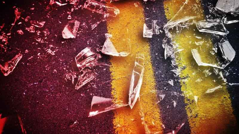 Fatal accident in southwestern Minnesota