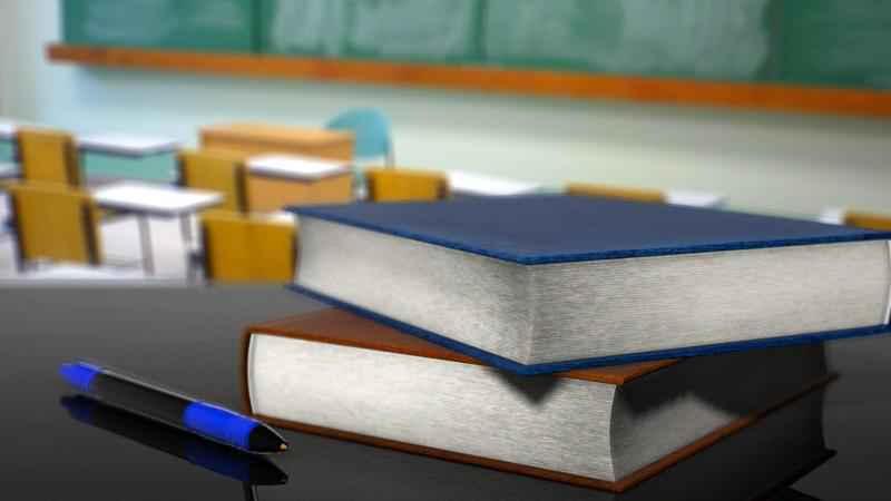 Iowa Schools Receive Annual Report Card
