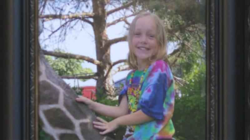 Albert Lea Girl's Death Prompts Driver Education Campaign