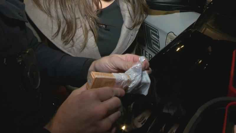 ABC 6 News Investigates: Possible Hidden Risks with Life-Saving Drug Narcan