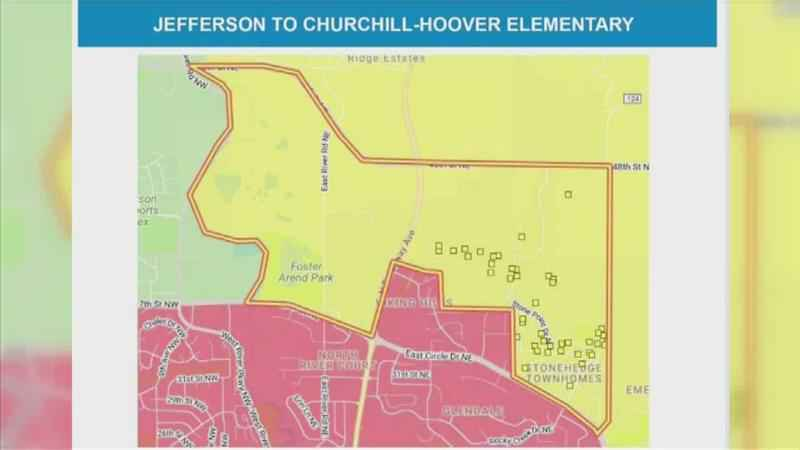 Addressing Overcrowding in Rochester Area Schools