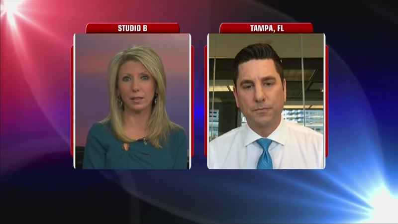 Co-Founder of FindJodi.com Shares What Transpired to Making Website