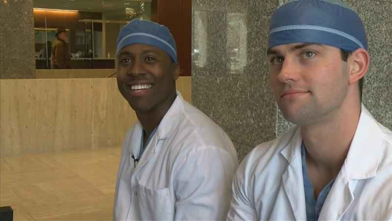 Music is Medicine: Mayo Doctors Behind Viral Video Share How it Came