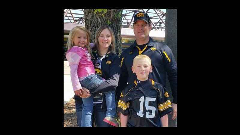Services Held for Iowa Family Found Dead in Mexico