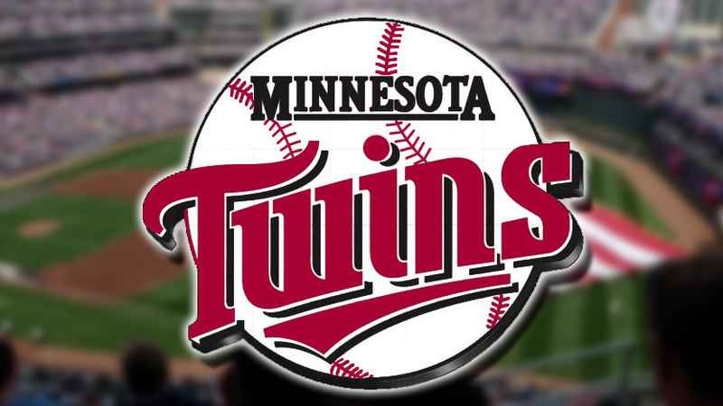 Twins Defeat The Cleveland Indians 2-1, in 16 innings