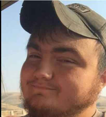 OR trucker missing for 4 days reportedly was lost, stuck