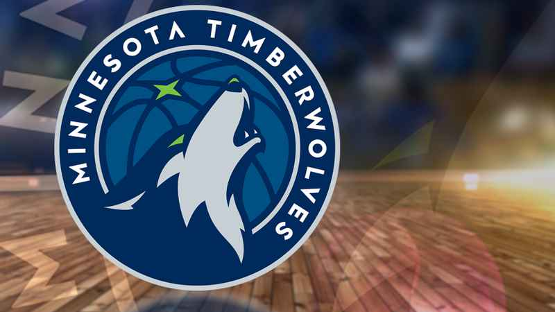Timberwolves Fall to Rockets, 102-82