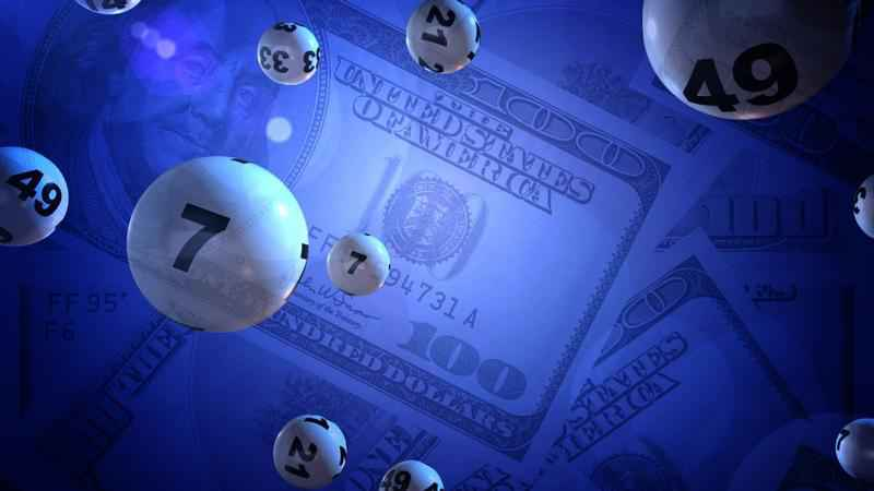 $1 Million Iowa Lottery Prize not Claimed 1 Month Later<br />