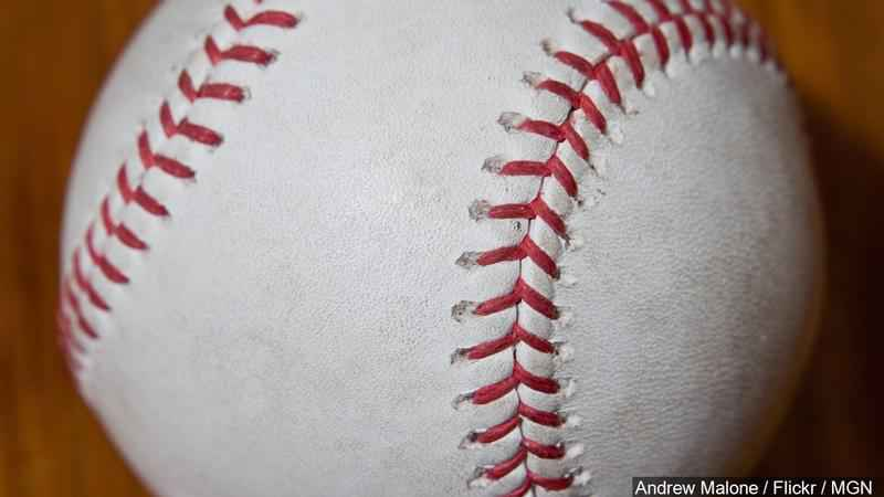 Austin Earns No.1 Seed in Baseball Playoffs