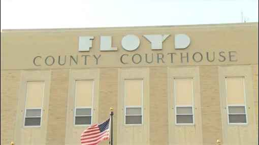 Floyd County Law Enforcement Center Funding Passes in Special Election