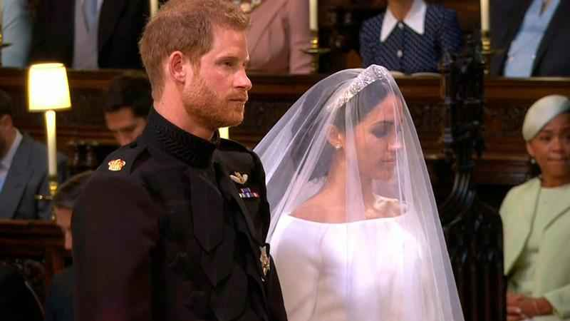 Official Royal Wedding Pictures.Latest Royal Wedding Now Official Kaaltv Com