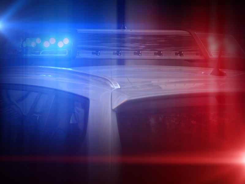 RPD: Rochester Teen & Mother Assaulted