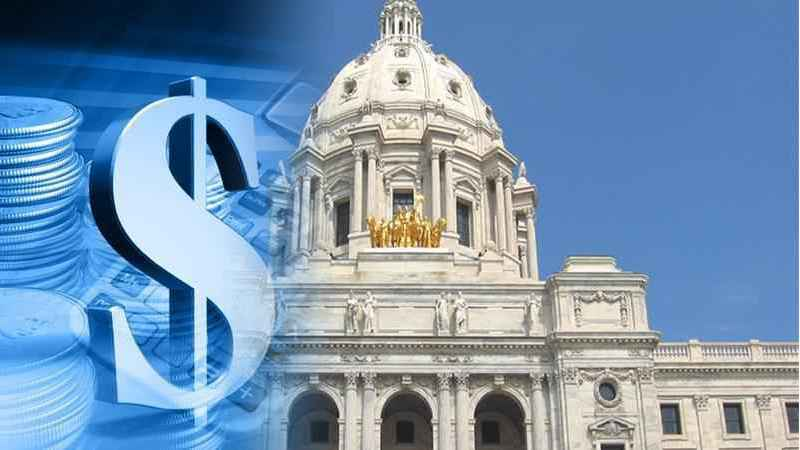 Money to Fix Troubled MNLARS System May Soon Run Out