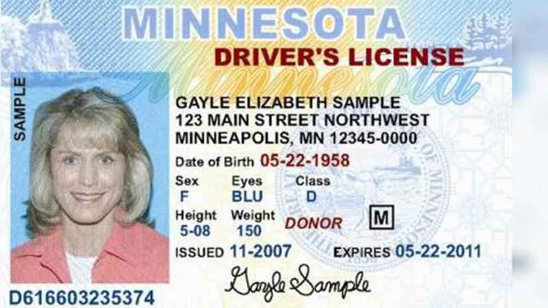 MN Could Run Out of Funds to Fix DMV System | KAALTV com