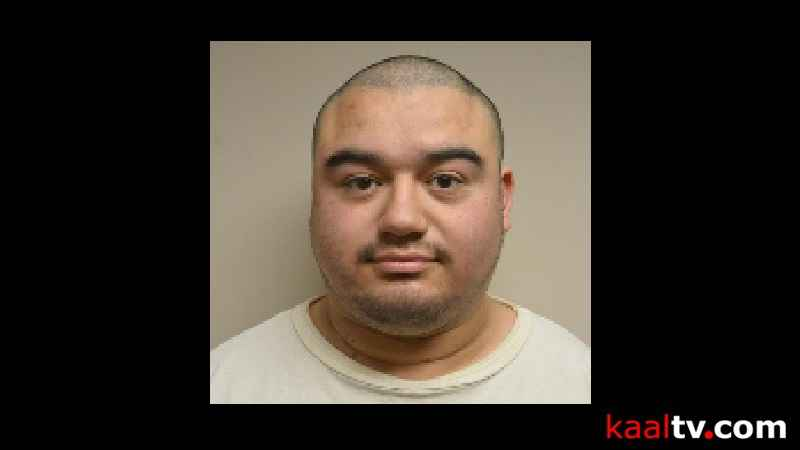 Level 3 Sex Offender Moving To Albert Lea Kaaltv