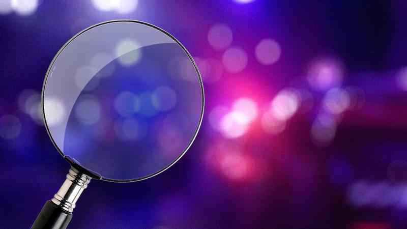 Authorities Identify Man Whose Body was Found in Keokuk