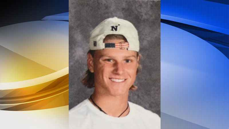 Medical Examiner: Chanhassen Teen Died of Multiple Gunshot Wounds