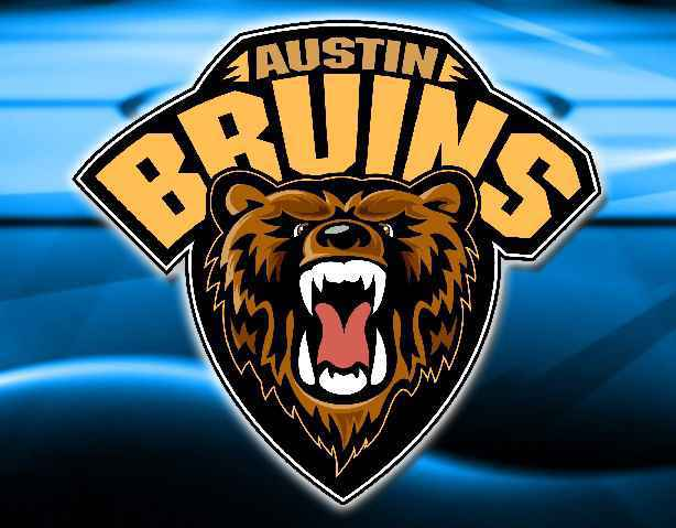 Austin Bruins Open Four-Day Main Camp