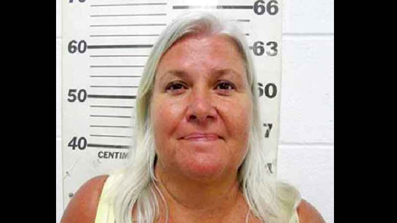 Florida Prosecutors Seeking Death Penalty Against Lois Riess